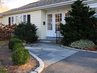 Steps away from Main Street - Osterville - Osterville vacation rentals