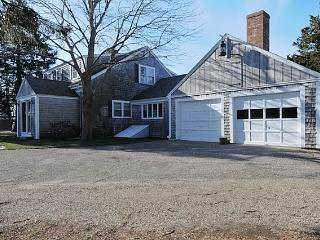 Cape Cod waterfront - Osterville vacation rentals