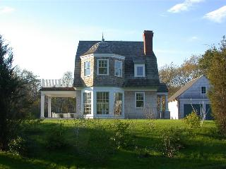 Walk in distance to Main Street Osterville - Osterville vacation rentals