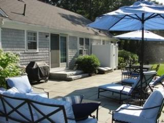 Vacation dream home  by golf course and lake. - Osterville vacation rentals