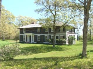 Great Island - West Yarmouth vacation rentals