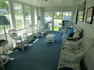 Irving Ave - Osterville vacation rentals
