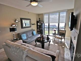 Enclave #703-B - Destin vacation rentals