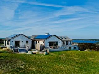 THE ROOST AT SQUIBNOCKET FARM - CHIL RHOR-17 - Chilmark vacation rentals