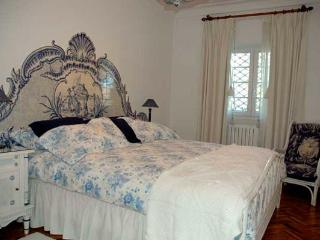 Golf/Beach Apartment w/ Pool - Cascais vacation rentals