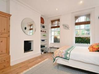 Lovely and central studio - City of London 48 - United States vacation rentals