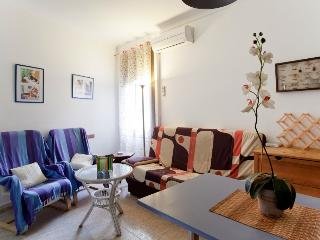Fully equipped apartment central area-Barcelona 2 - United States vacation rentals