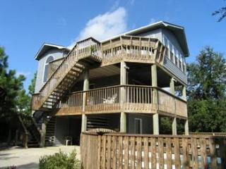 MERIDIAN - Southern Shores vacation rentals