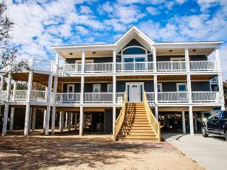 LUCY'S PLACE - Southern Shores vacation rentals