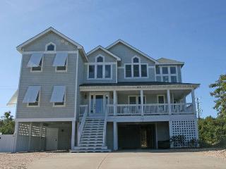 TRADITION BY THE SEA - Duck vacation rentals