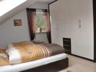 Vacation Apartment in Flörsbachtal - 1389 sqft, newly renovated, comfortable and tastefully decorated… - Hesse vacation rentals