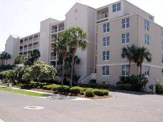 Private Condo With Best View In Destin - Destin vacation rentals