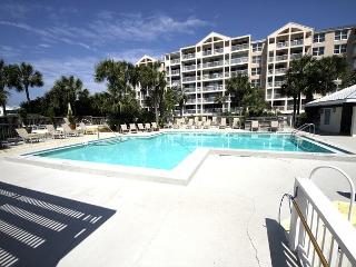 Perfect Private Getaway On Holiday Isle, Destin - Destin vacation rentals