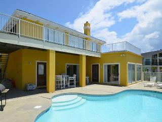 Luxury Home With Private Pool and Gulf Views - Destin vacation rentals