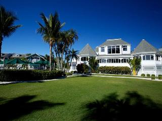 Casaybel Sanibel Island, 2/28th - 3/7th 2014 - Kennebunkport vacation rentals