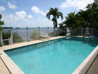 Incredible Open Gulf Views from Bird of Paradise - Marathon vacation rentals