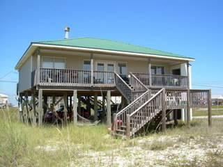 Just Chillin' - Alabama Gulf Coast vacation rentals