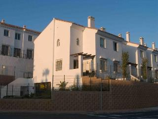 2 Bedroom townhouse near La Cala, Costa del Sol - Malaga vacation rentals