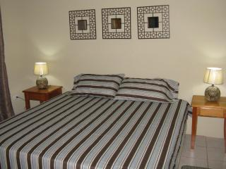 HomeHill Apartments/Vacation Rentals - Cayo vacation rentals