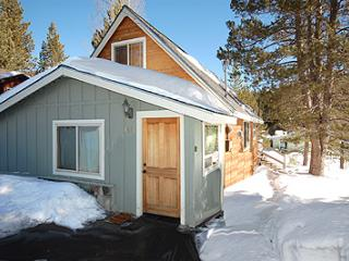 1667 Choctaw - South Tahoe vacation rentals