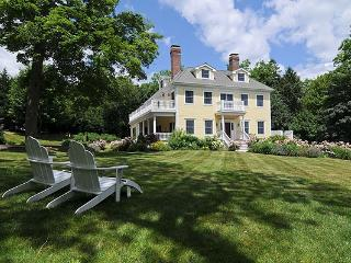Stuning Vacation Home - Osterville vacation rentals
