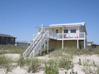 Diamond in the Rough - Oak Island vacation rentals