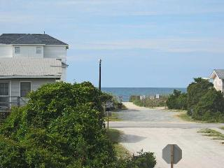 SanDolla - Oak Island vacation rentals