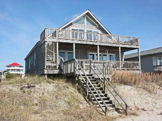 The Tides Down - Oak Island vacation rentals