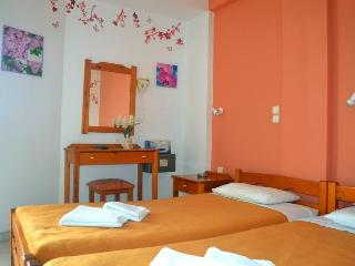 Melina's House-Single Studio,2-3 people - Chania Prefecture vacation rentals