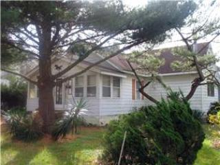 Chincoteague Crossing - Virginia vacation rentals