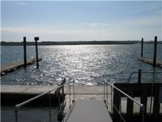 A Boater's Dream at Sea Tag 13 - Image 1 - Chincoteague Island - rentals