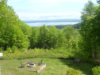 Gilford Mountain Retreat- Family perfect! - Lake Winnipesaukee vacation rentals