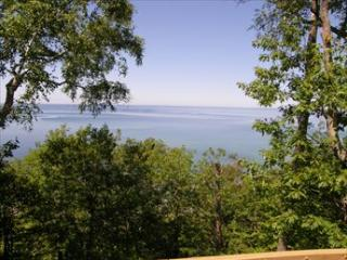 Eagle View 114428 - Northwest Michigan vacation rentals