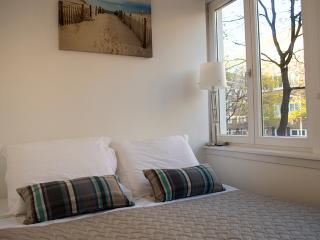 Piccolo - Amsterdam vacation rentals