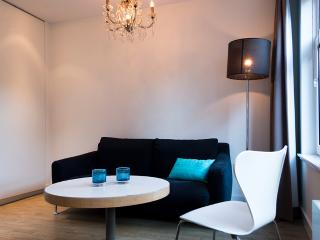 Venus Apartment - Amsterdam vacation rentals
