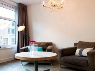 Saturn Apartment - Amsterdam vacation rentals