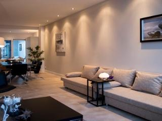 Diamant Apartment - Amsterdam vacation rentals