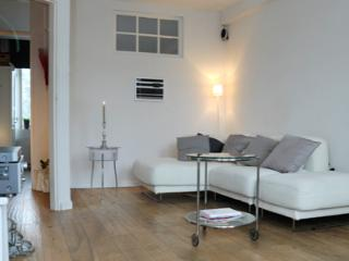 Jordaan Dreams Superior - Amsterdam vacation rentals