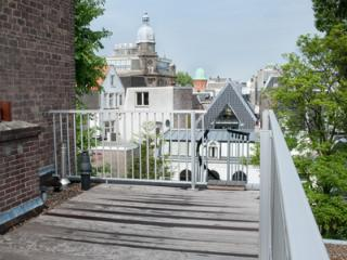 Kerkstraat Exclusive - Amsterdam vacation rentals