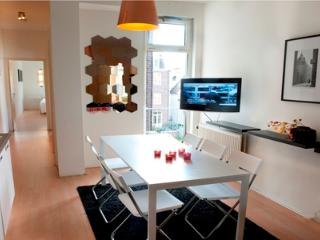 The Ivory Apartment - Amsterdam vacation rentals