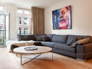 The Midnight Star - Amsterdam vacation rentals