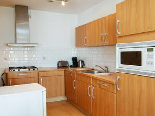Great Brook Apartment - Amsterdam vacation rentals