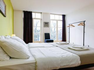 Batavia Apartment - Amsterdam vacation rentals