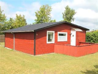 Renovated holiday house for 5 persons near the beach in Slagelse - Korsor vacation rentals