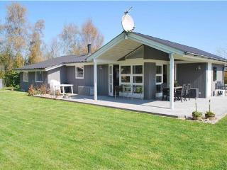 Holiday house for 6 persons near the beach in North-western Funen - Middelfart vacation rentals
