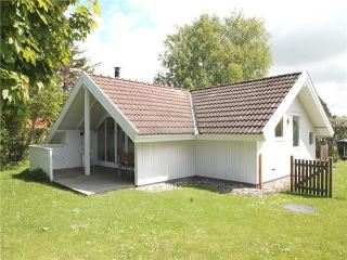 Holiday house for 6 persons near the beach in Slagelse - Korsor vacation rentals