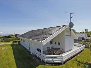 Holiday house for 6 persons near the beach in Odder - Juelsminde vacation rentals