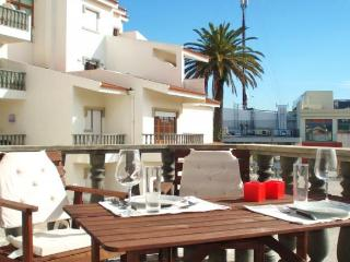 Ultramar - Costa de Lisboa vacation rentals