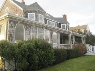 Irving Ave - Hyannis Port vacation rentals
