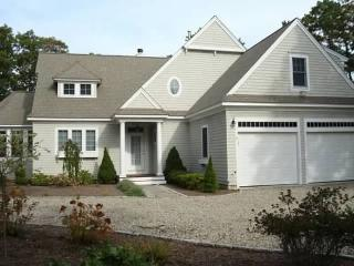 Driftwood Circle - Osterville vacation rentals